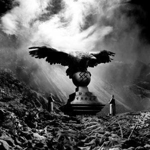 88-Wa-Eagle