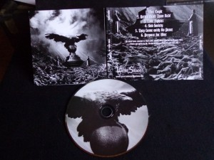 88-War-Eagle-Photo-CD2