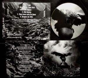88-War-Eagle-Photo-CD3