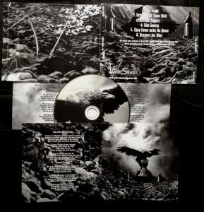 88-War-Eagle-Photo-CD4