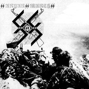 88-aryan-march