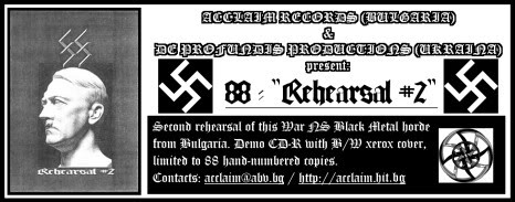 88-reh2-flyer