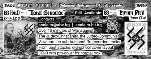 88-total_genocide_flyer