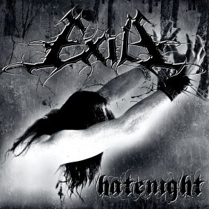 Exile-Hatenight_cover