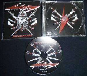 Gaskammer-Judocarnage-CD-Photo3