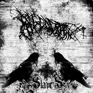 Raggradarh - Slaves