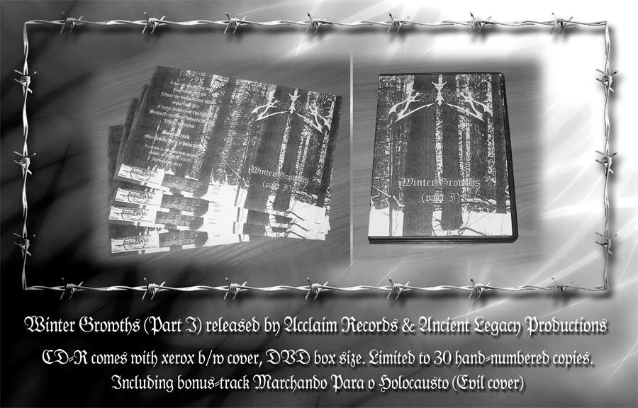 astarium-flyer