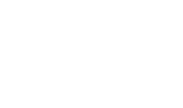 astarium-logo-small