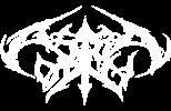 astral-oath-logo-small