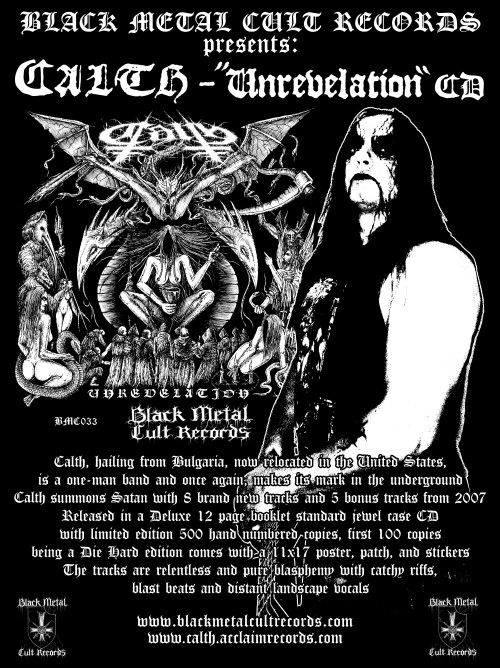 calth-unrevelation-flyer