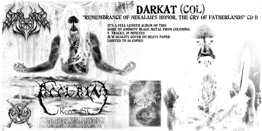 darkat-flyer