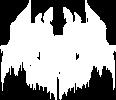 darkat-logo-small