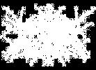 diabolis-interriym-logo-small