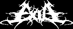 exile-logo-small