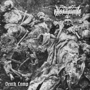 gaskammer-death-camp