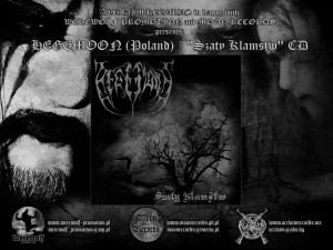 hegemoon-flyer