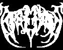 hegemoon-logo-small