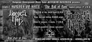 hordes-of-hate-flyer