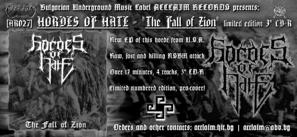 hordes-of-hate-flyer
