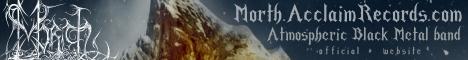 morth-banner
