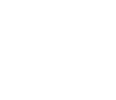 morth-logo-small