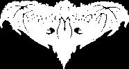 perverse-monastyr-logo-small