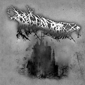 raggradarh-promo-tracks