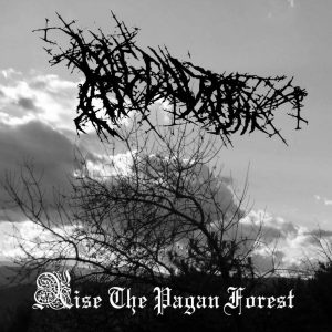 raggradarh-rise-the-pagan-forest