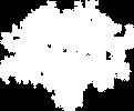 satanic-impalement-logo-small
