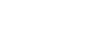 zavod31-logo-small