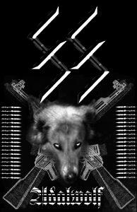 88-adalwolf-tape
