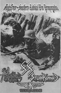 88-bulgaryan-southern-radikal-war-propaganda-tape