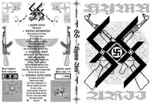 88-hymn-arii-cd-r