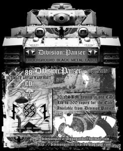 88-ultimate-aryan-warfront-flyer2