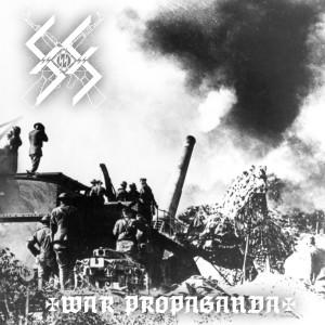 88-war-propaganda