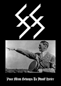 88-your-mind-belongs-to-adolf-hitler