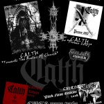 CALTH-Flyer1