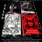 CALTH-Flyer2