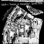 CALTH-Flyer3