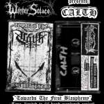 CALTH-Flyer5
