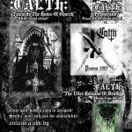 Calth-flyer-Acclaim-Records
