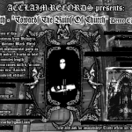 Calth-flyer-Acclaim-Records2
