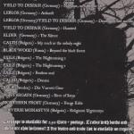 Calth-flyer-Kassetten-Edition-Dreizack2