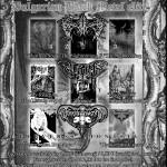 Calth-flyer-Kassetten-Edition-Dreizack3