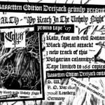 Calth-flyer-Kassetten-Edition-Dreizack4