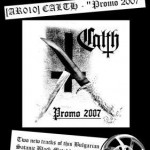 Calth-flyer-promo2007