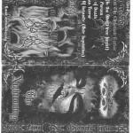 Exile-Bolg-split-scan3