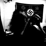 Gaskammer-Photo10