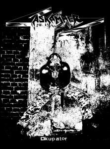 Gaskammer-Photo2