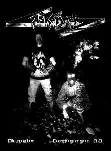 Gaskammer-Photo5